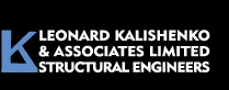 Leonard Kalishenko and Associates Limited - Structural Engineers